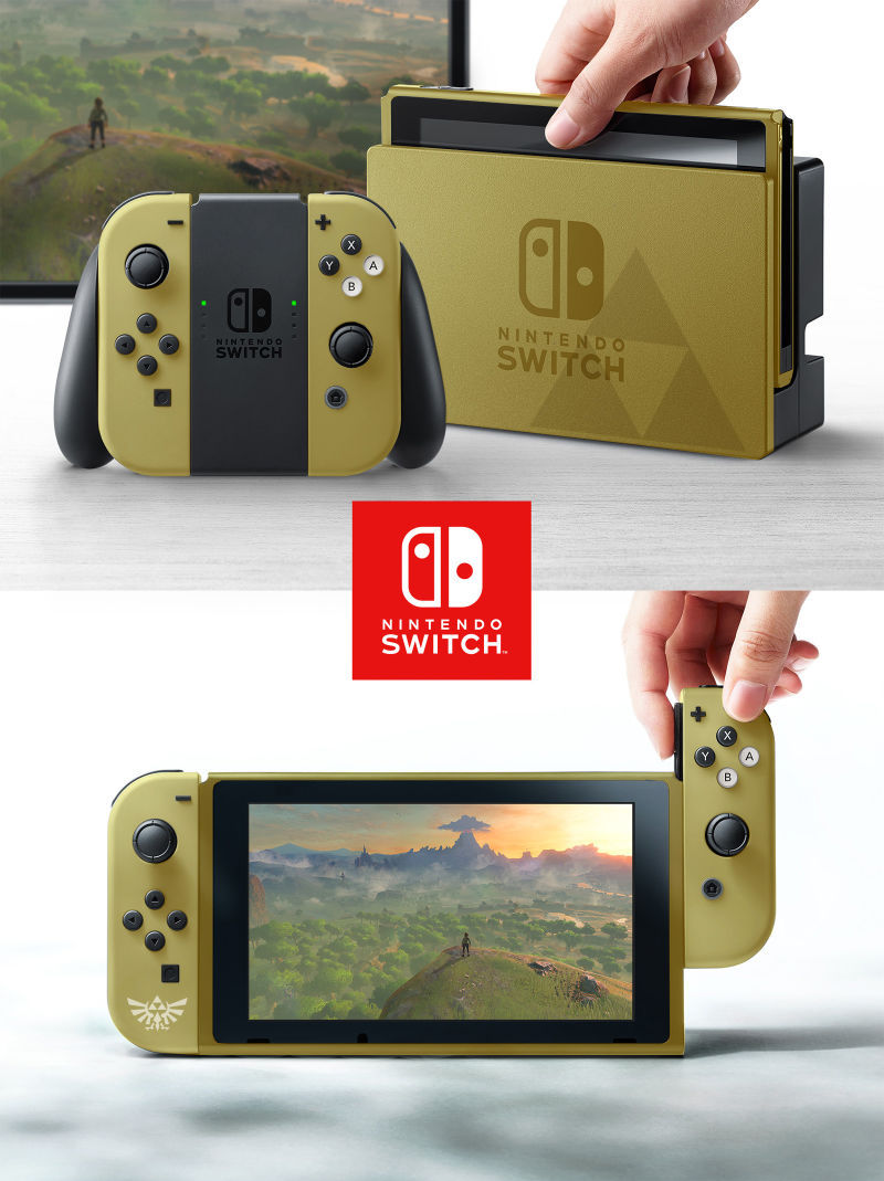 switchtriforce