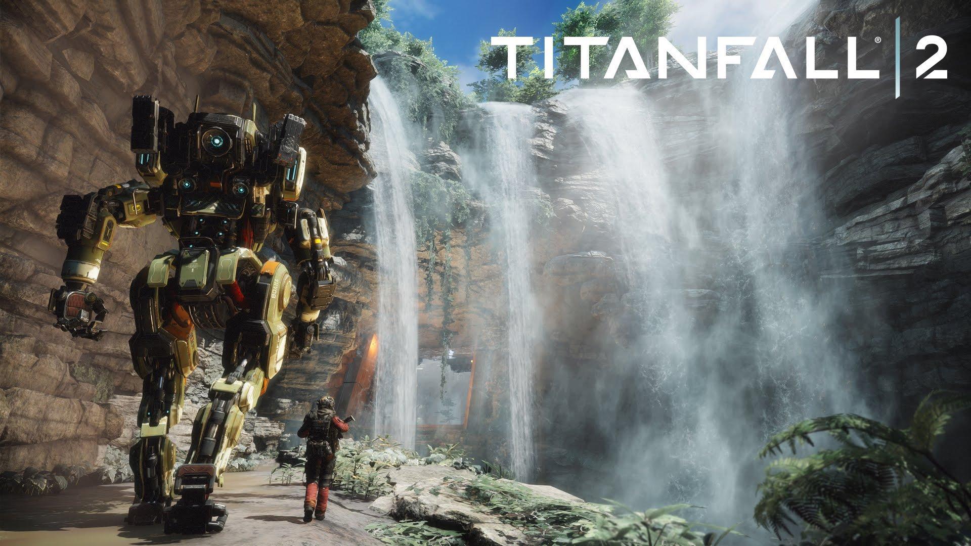 titanfall2_1