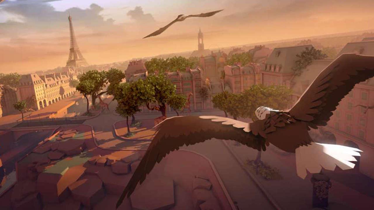 eagleflight2