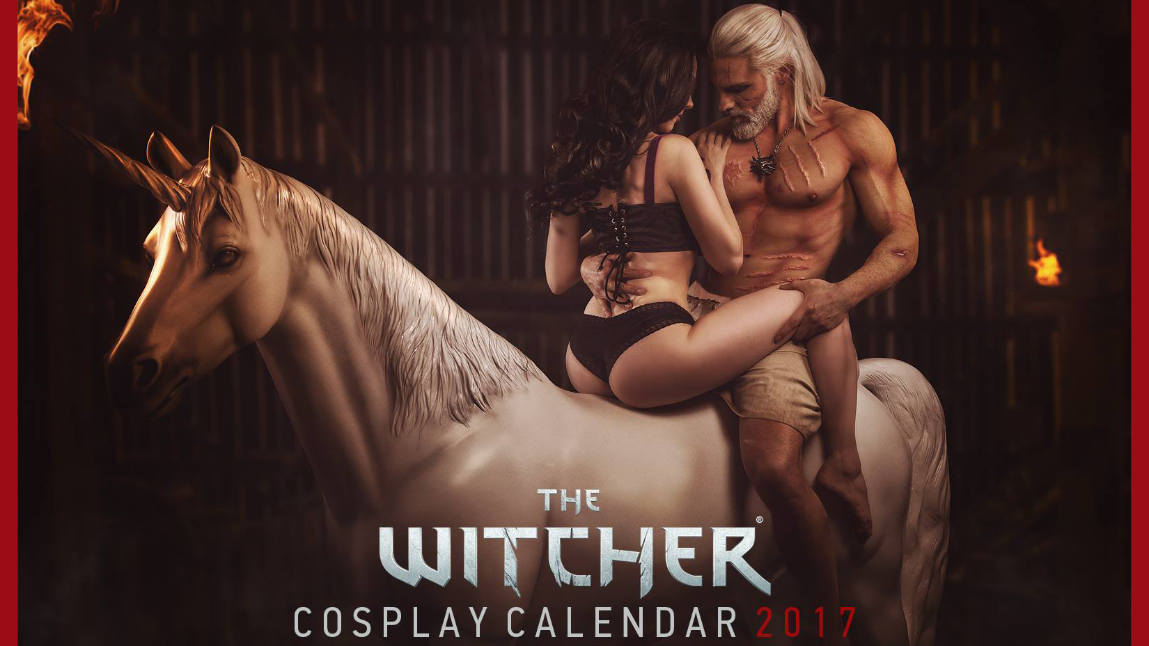 witcherkalender