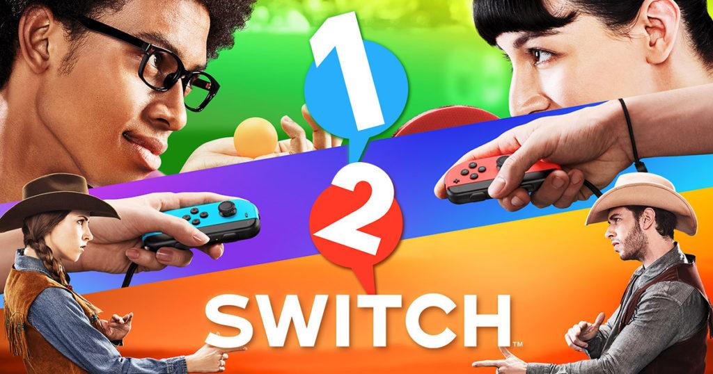 12_switch