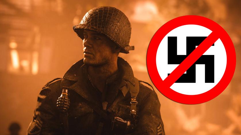 nazist_cod