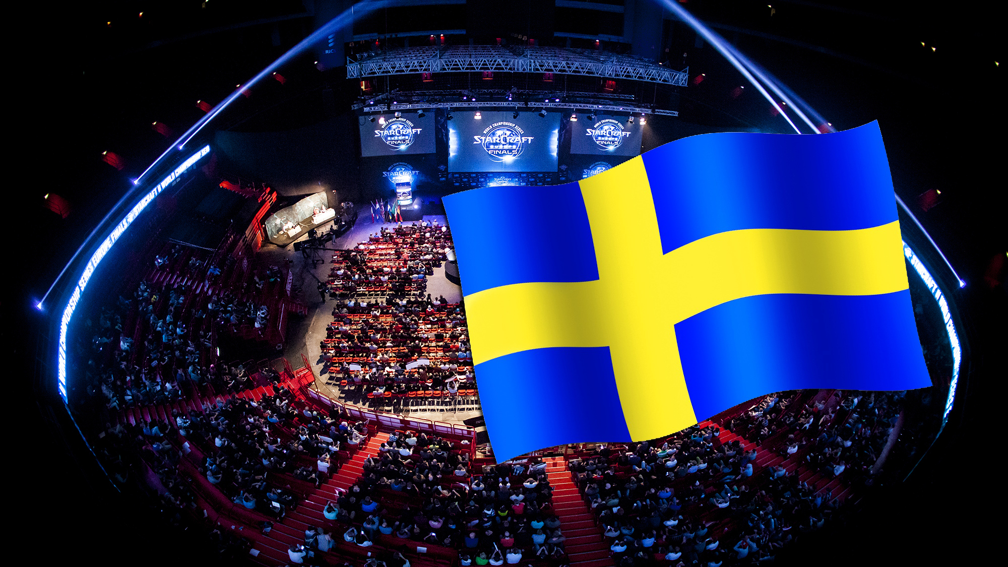svenskaresport