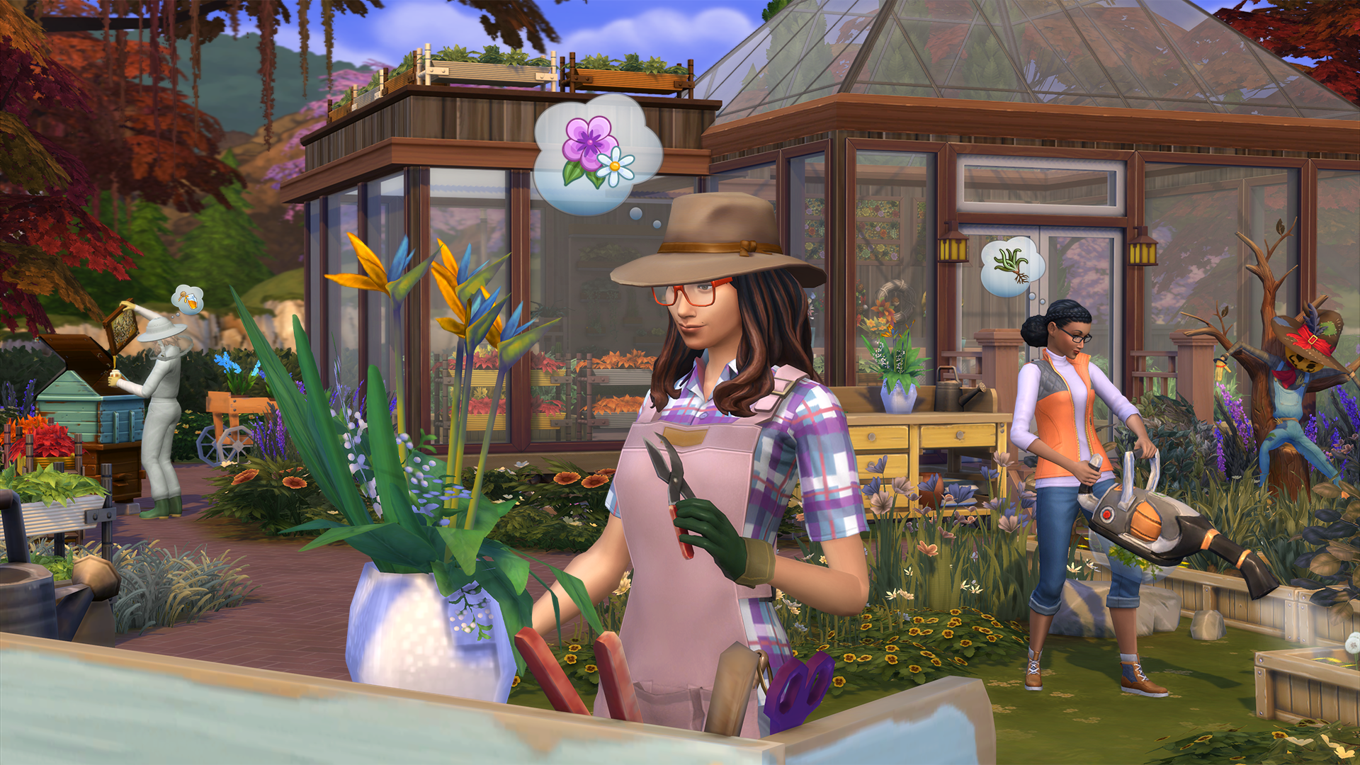 TS4_0345_EP05_OFFICIAL_SCREENS_04_003_1080