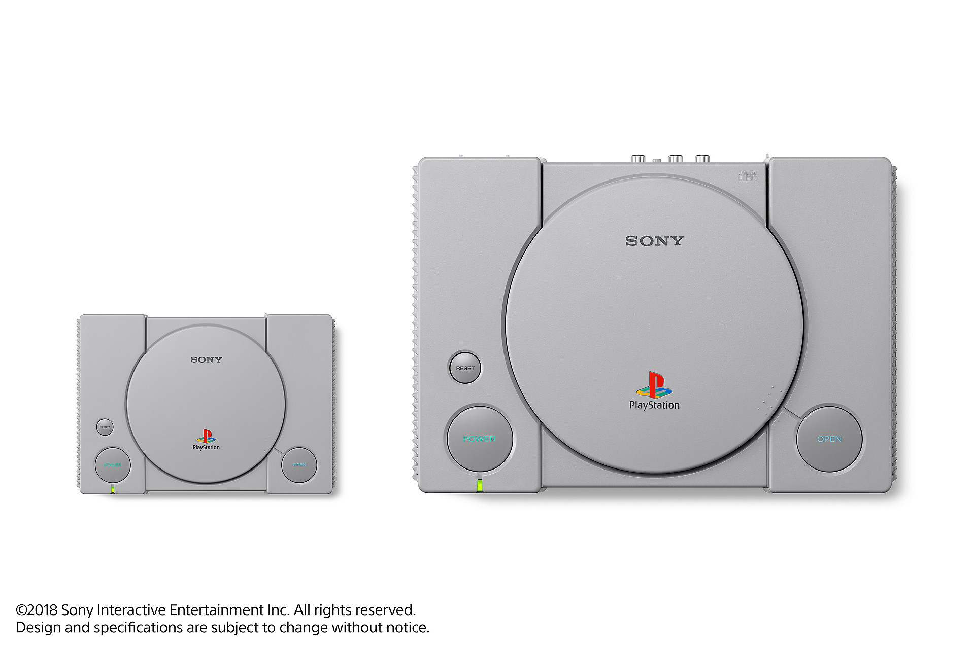 playstationclassic3