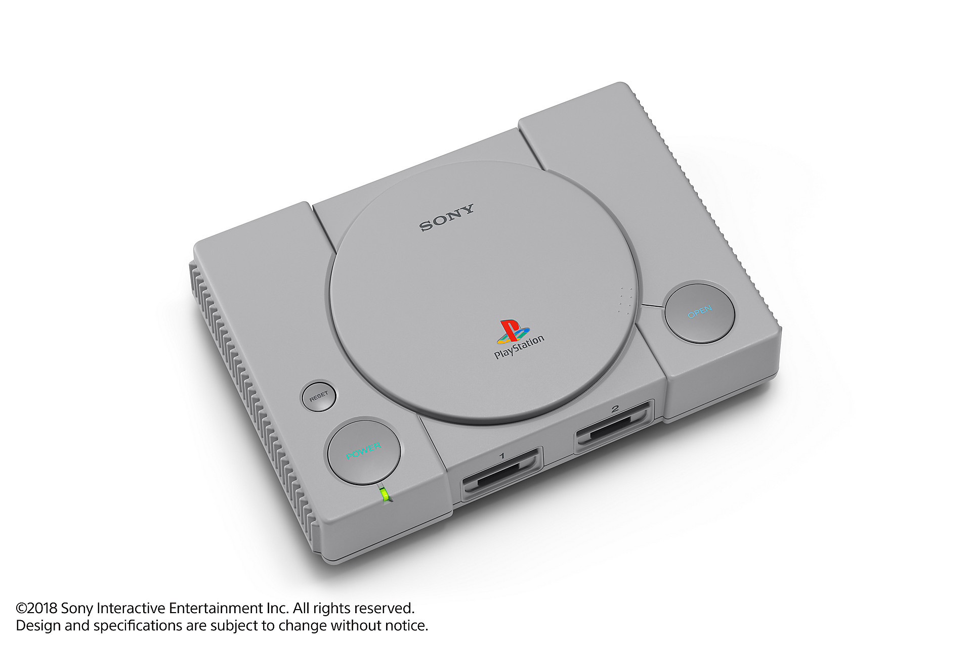 playstationclassic5