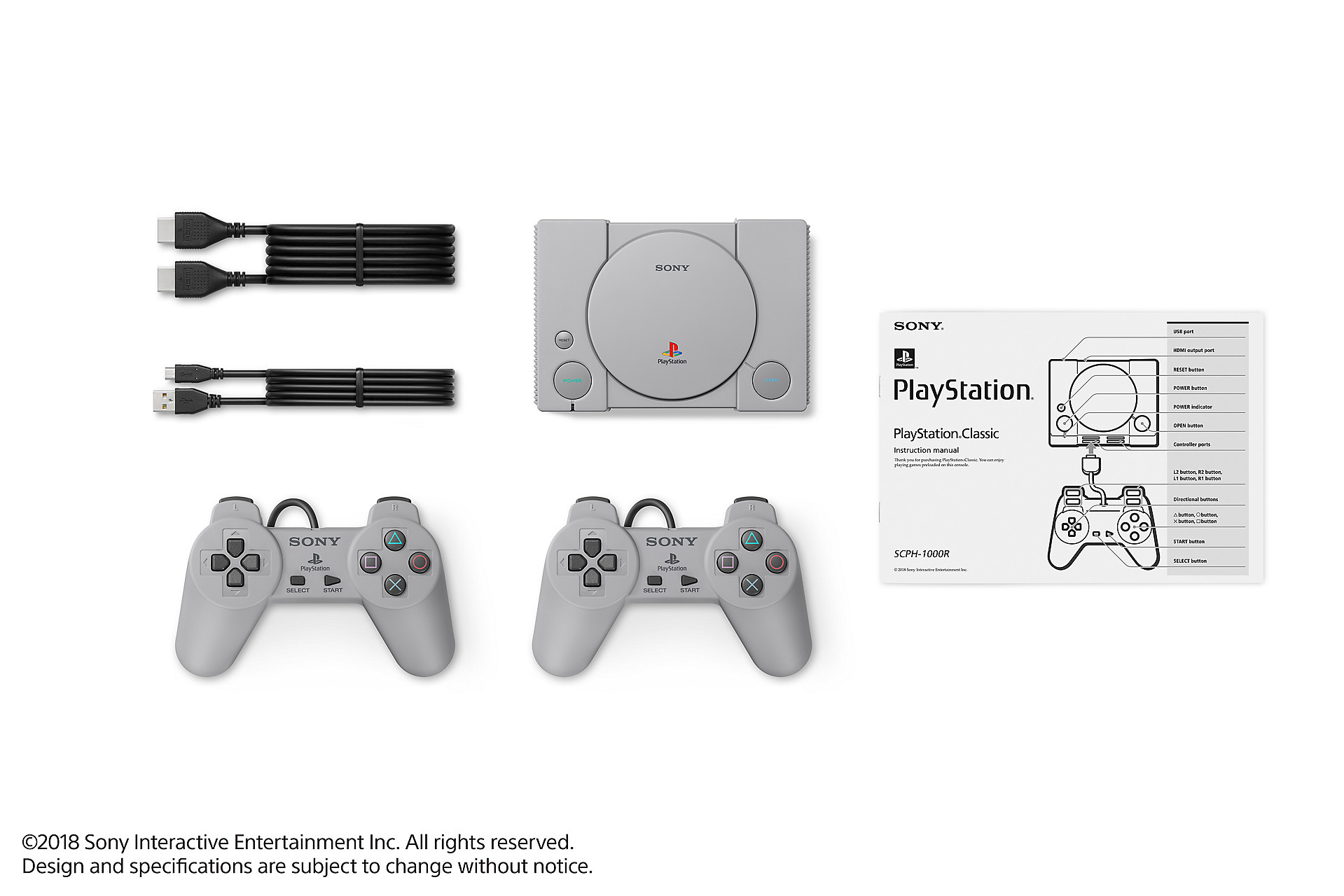 playstationclassic9