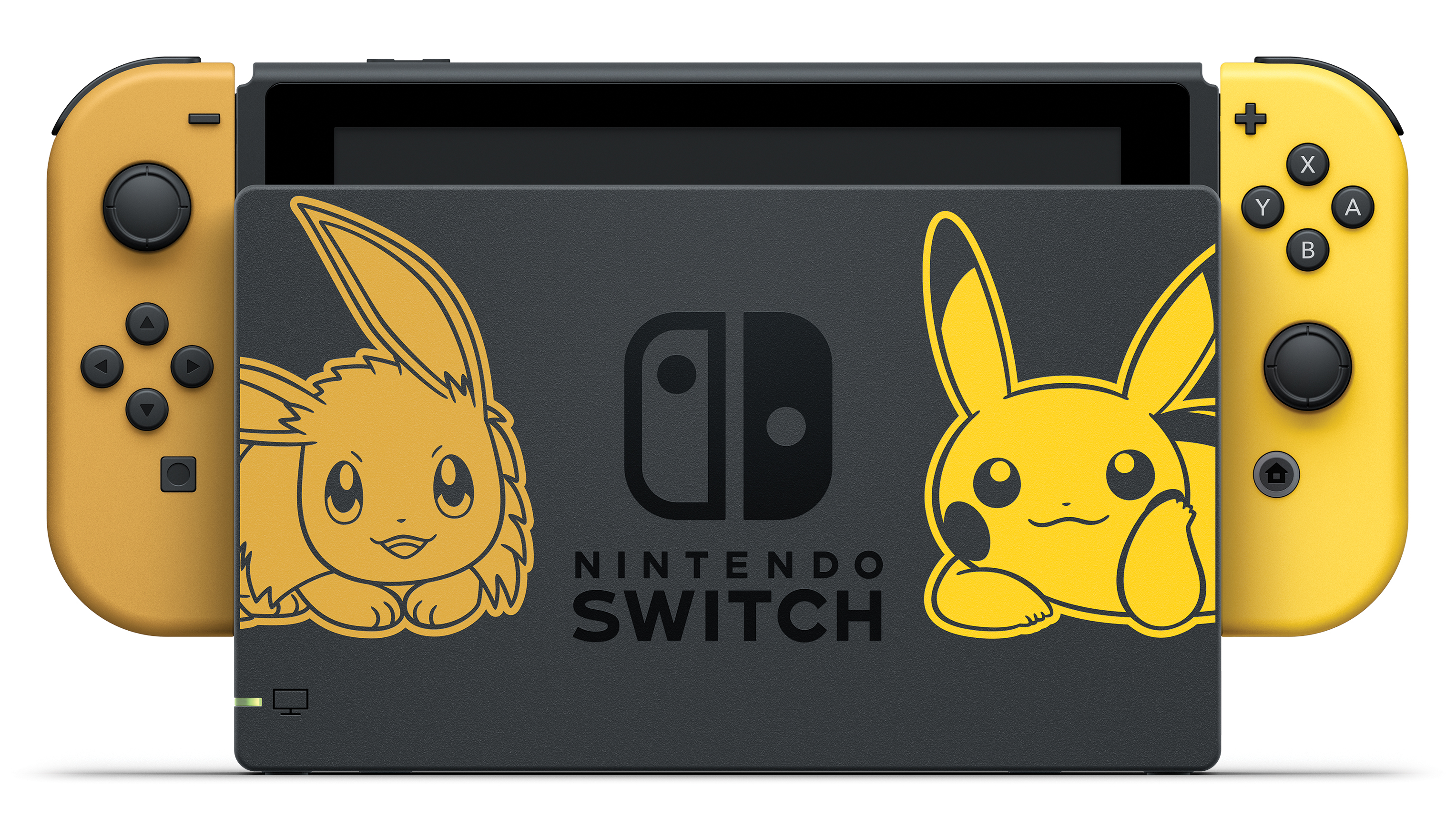 switchpokemon1