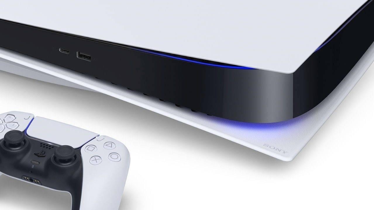 Högt tryck på Playstation 5 – kan bli förseningar
